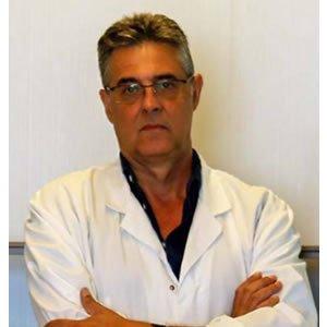 Prof. David Navarro Ortega