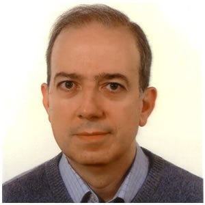Prof. Ignacio del Castillo Fernández del Pino