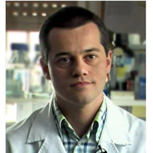 Prof. Miguel Alaminos Mingorance