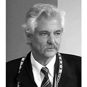Prof. Adolfo M. Bronstein