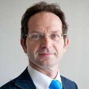 Prof. Floris Wuyts