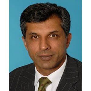 Prof. Shakeel R. Saeed
