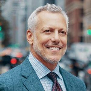Prof. Steven J. Pearlman