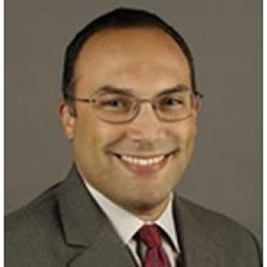 Prof. Ramón A. Franco